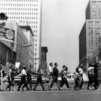 Copy of NCUP1965Protests.jpg