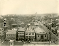 View_of_New_Brunswick_looking_North_West_(1919)_[New_Brunswick--Albany_St.].png