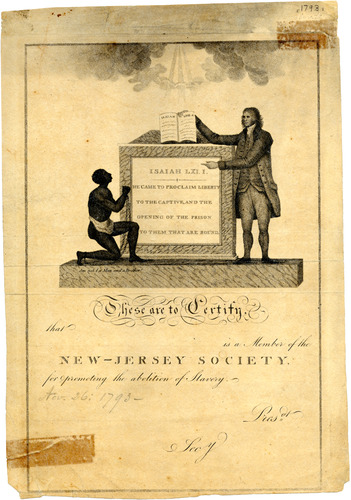 new_jersey_society_for_promoting_the_abolition_of_slavery.png