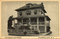 Sylvania_Cottages_(n.d.)_front.png